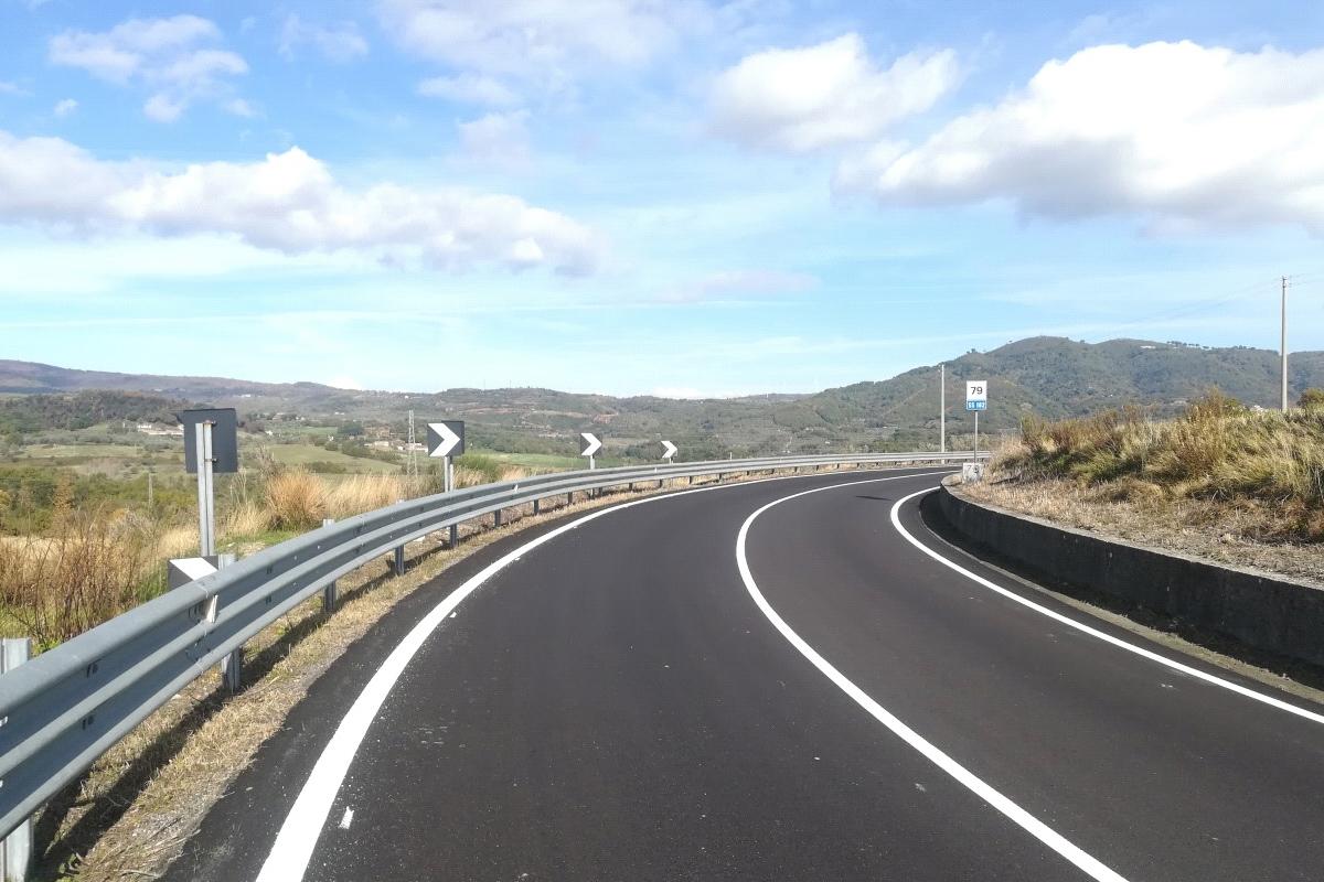 traversale_delle_serre