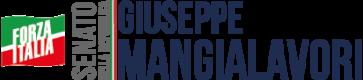 Giuseppe Mangialavori Logo