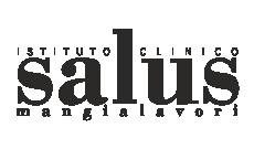 salus mangialavori