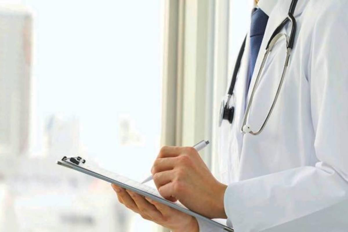 Sanità, la nota del sen.Giuseppe Mangialavori