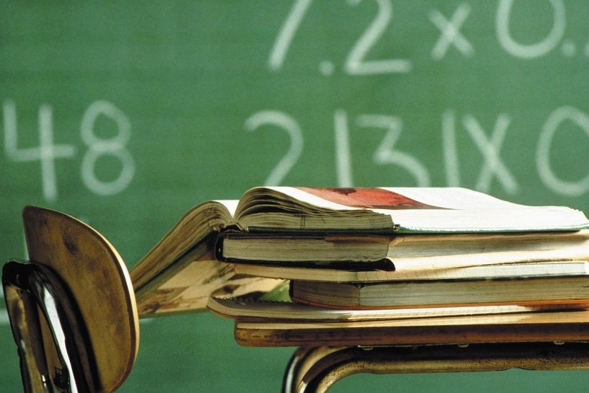 Precari scuola, Mangialavori: «A rischio 55mila docenti»