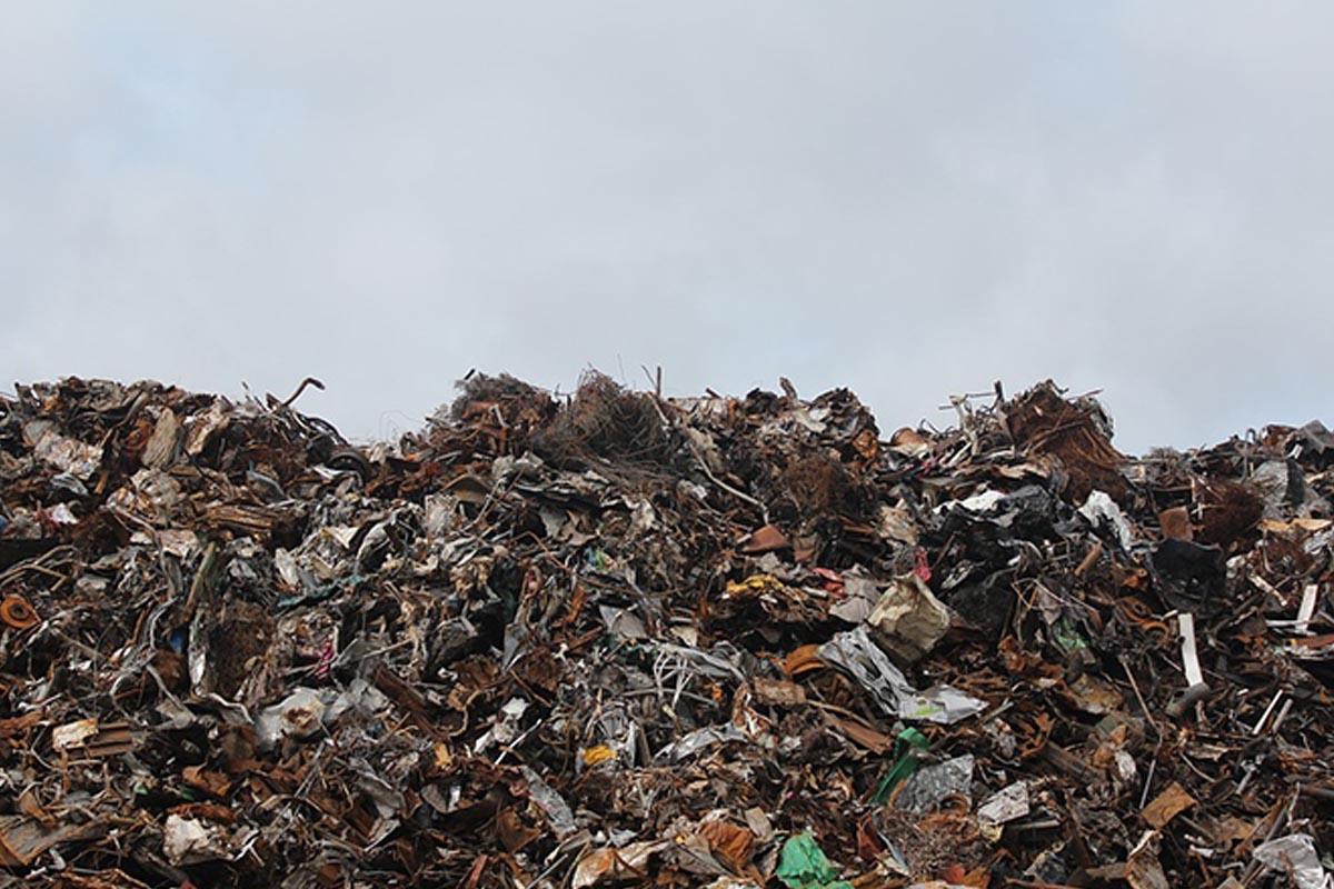 rifiuti calabria - nota mangialavori