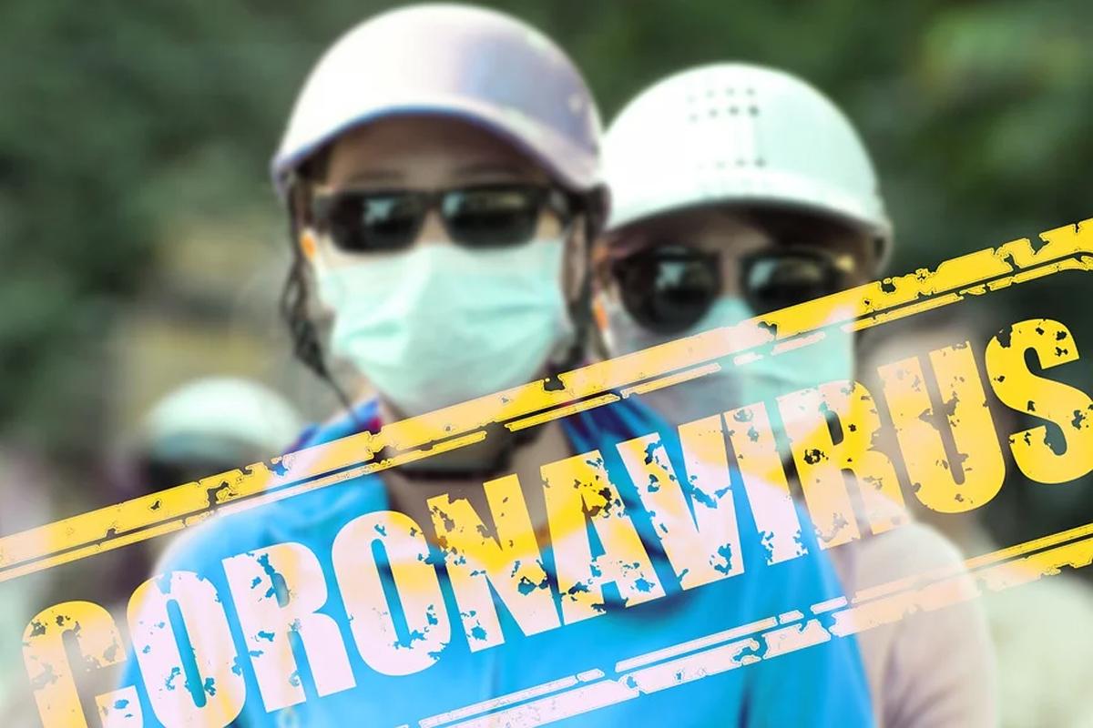 Emergenza Corona Virus -la nota di Mangialavori